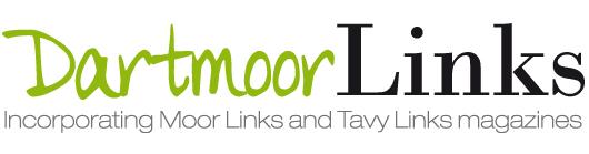 Dartmoor Links