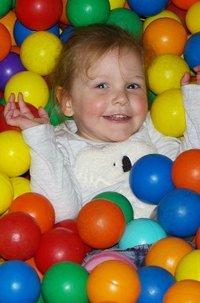child_in_ballpool.jpg
