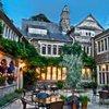 LEW.Courtyard_Dusk_Square-150x150.jpg