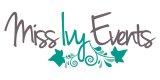 Miss Ivy logo COLOUR-SCREEN.jpg