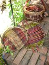 Coloured Stick Platters Willow.jpg