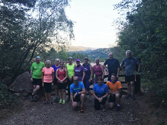 The Tamar Trail Runners.jpg