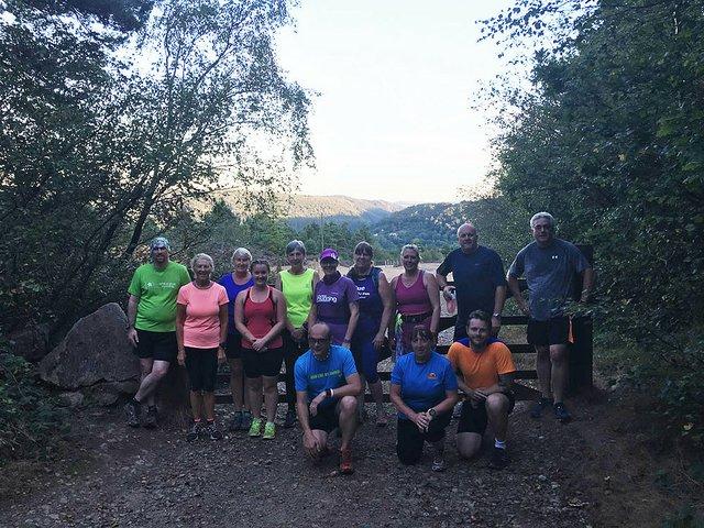 The Tamar Trail Runners.jpg