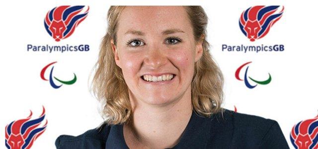 Claire cashmore 2.JPG