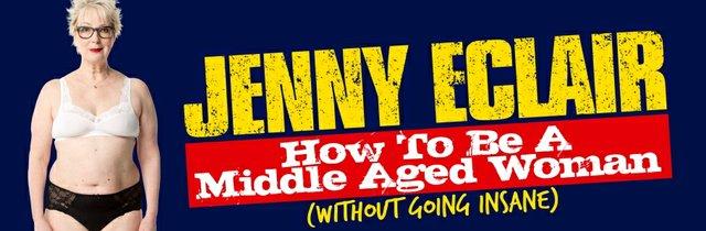 Jenny-Eclair_header.jpg