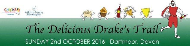 delicious-drakes-trail-2016.jpg