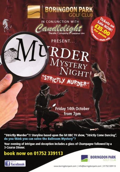 murder-flyer-457x650.jpg