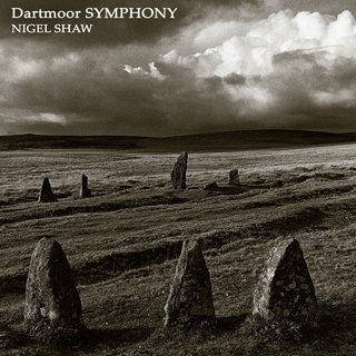 Dartmoor-Symphony.jpg