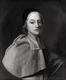 Sir John Maynard 1602 -1690.png