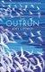 outrun_1-xlarge_trans++VGWI68quMRClg2Pzn-rPF95tuacbpeS6ajqLLYw2jp0.jpg