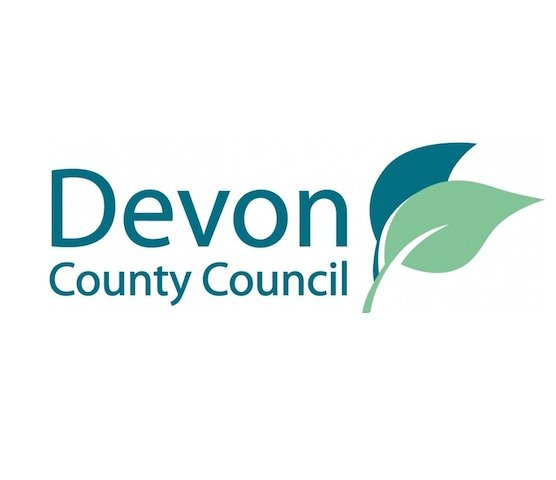 Devon-County-Council-zoomed.jpg