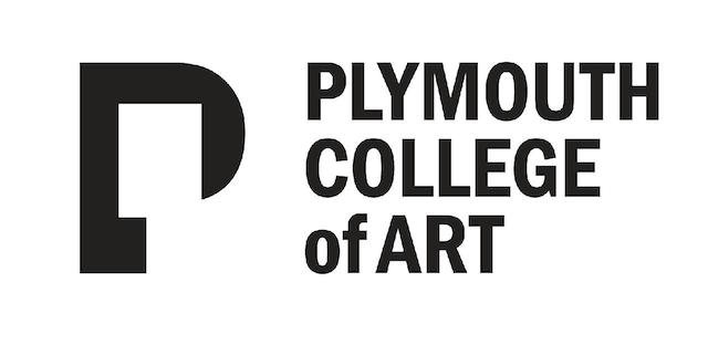Plymouth College of Art Pre-Degree students move into