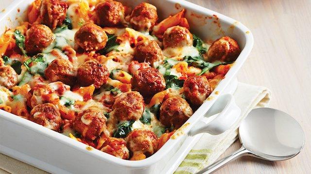 Easy_Spinach_Meatball_Pasta_Bake_sob1.jpg