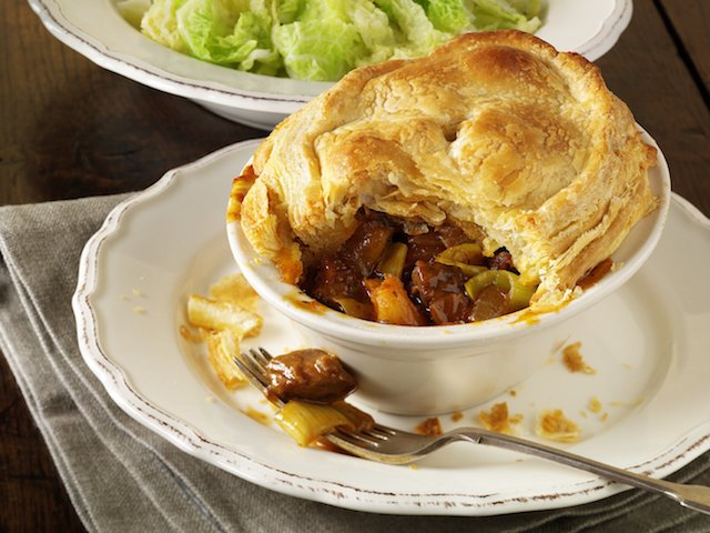 lamb-and-rosemary-pie.jpg