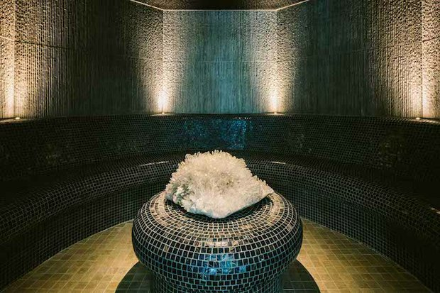 crystal salt steam room.jpg