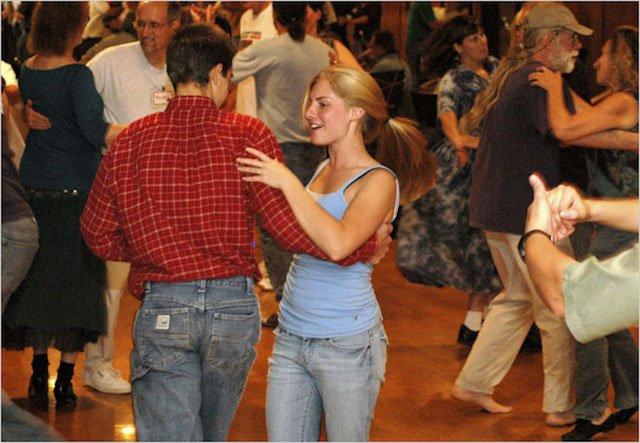 DanceSPCL1RUHE.jpg