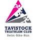 Tavy TRi Club logo.jpg