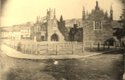 GUILDHALL & BEDFORD SQUARES 1890[1].jpg