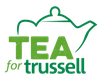 tea-for-trussell-logo-web-300x235.png