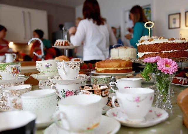 tea-cake.jpg