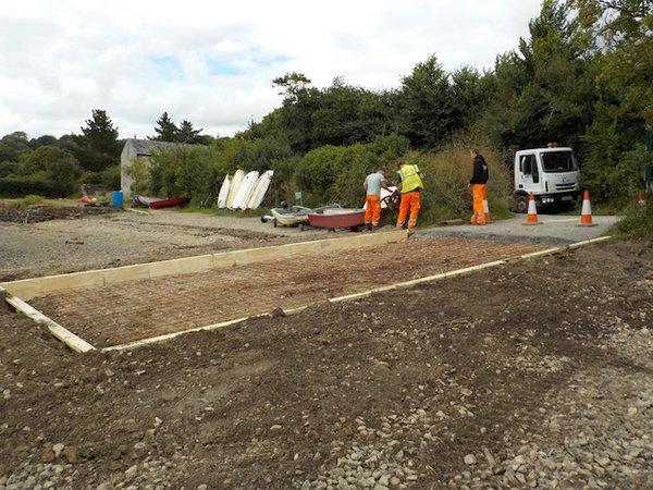 Weir QuayDSCN0147.jpg