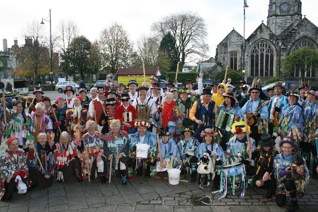 Pudsey day of Morris 2015, Martin Smith 196.jpg