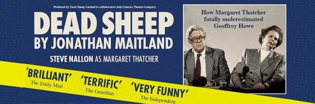 Dead-Sheep-Web-Banner-900x300.jpg