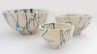 1431761990658-multicolour-scribble-bowls-melissa-choroszewska-ceramicswebsize.jpg