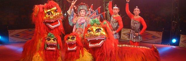 Chinese-State-Circus_header.jpg