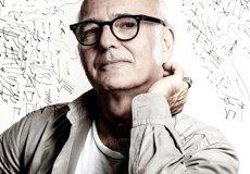 6 8 Thumbnail Einaudi.jpg