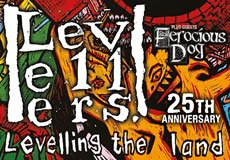Levellers-Thumbnail.jpg