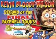 Kevin-Bloody-Wilson-Thumbnail.jpg
