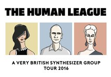 Human League Thumbnail.jpg