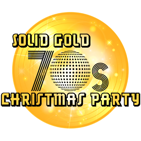 70s-Christmas-Party-Logo-485-px.png