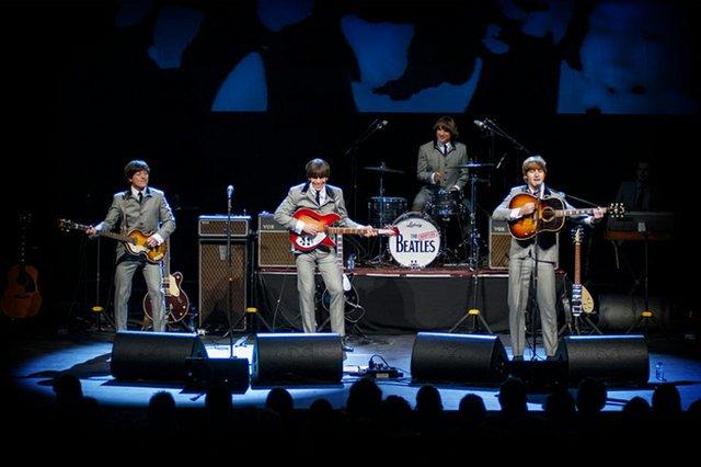 Bootleg Beatles Web Image 2.jpg