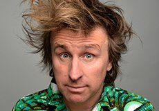 Milton Jones 6 8 Thumbnail.jpg