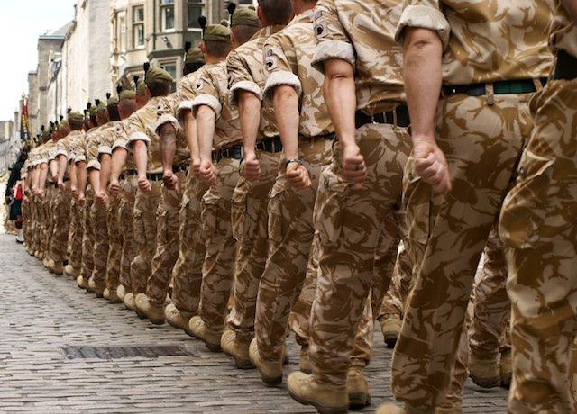 Armed Forces.jpg