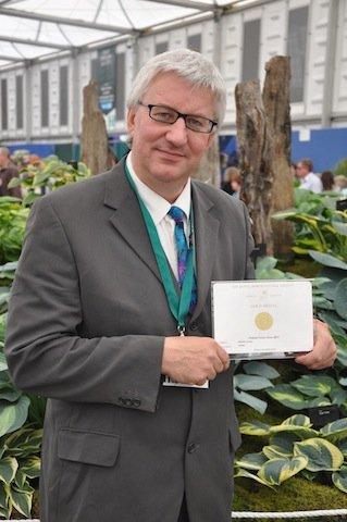 Tim__Chelsea_Gold_Medal.jpg