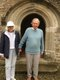 Gordon and Barbara Bidlake (James' parents).jpg