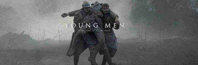 Young-Men_header.jpg
