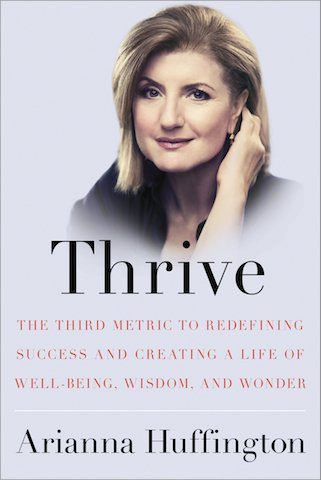 thrive - book image.jpg