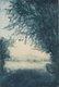 Mount Kelly4.jpg