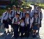 IMG_4457 Children in Uniform[1].jpg