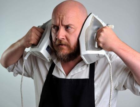 george-photo-irons-head.jpg