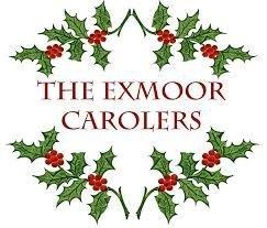 exmoorcarolers.jpg