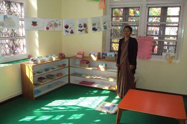 Joyti - Montessori teacher.jpg