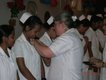 Sulochana - nurse training.jpg