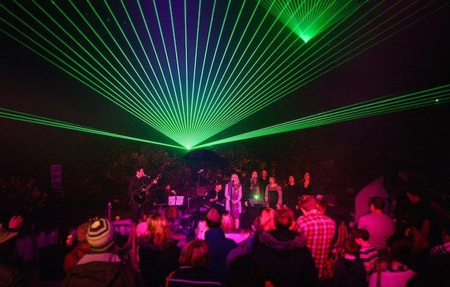 Sound of Light Ensemble.jpg