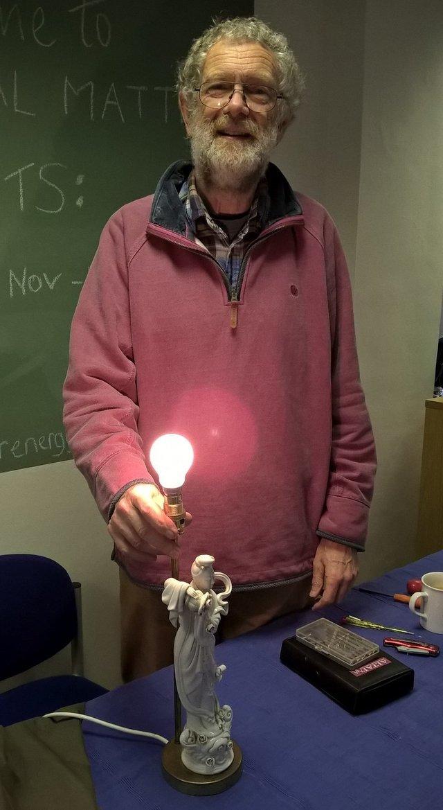 Lightbulb moment.jpg