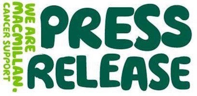 Press Release[2] copy.jpg